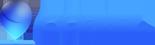 Phần mềm Corel bản quyền | Phân phối, đại lý, tư vấn mua bán